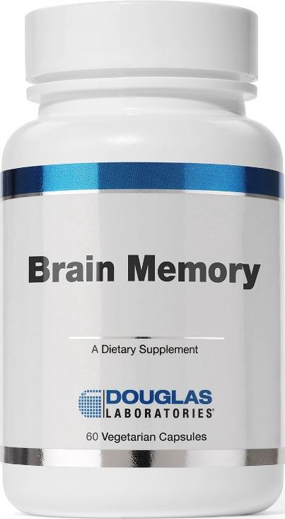 brain-memory-60-vegetarian-capsules