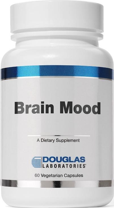 brain-mood-60-vegetarian-capsules