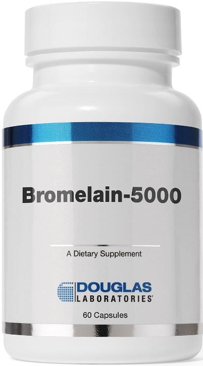 bromelain-5000-60-capsules