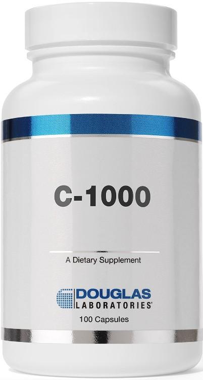c-1000-100-capsules