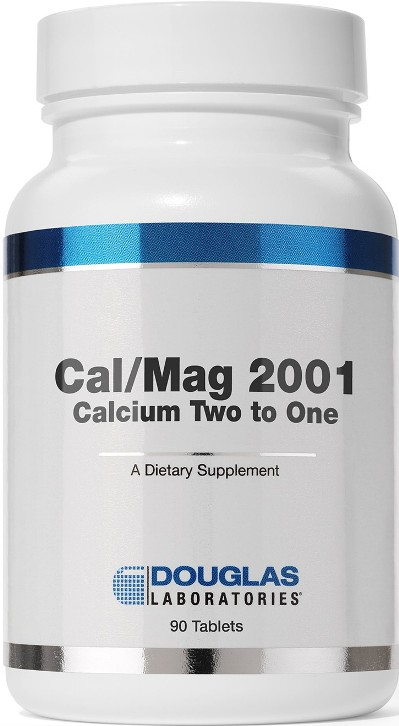 cal-mag-2001-90-tablets
