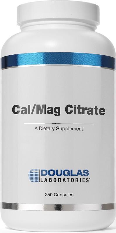cal-mag-citrate-250-capsules