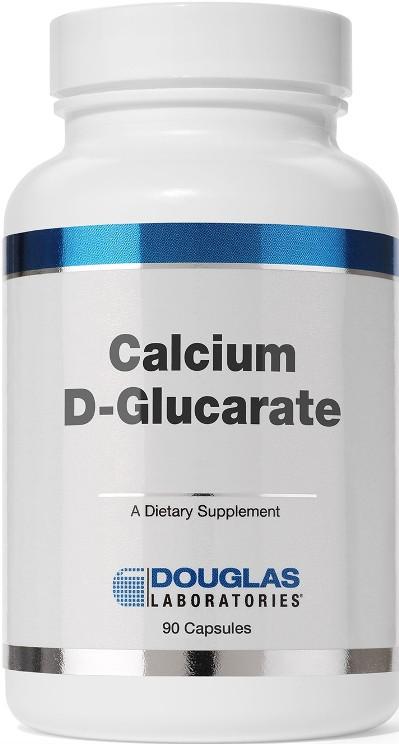 calcium-d-glucarate-90-capsules