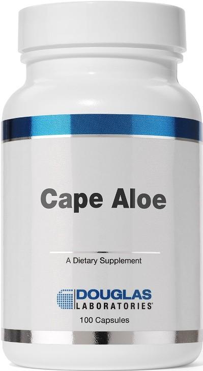 cape-aloe-100-capsules