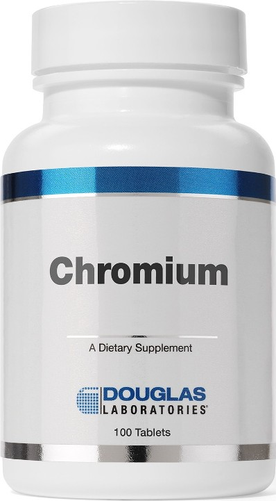 chromium-1-mg-100-tablets