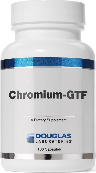 chromium-400-mcg-100-capsules