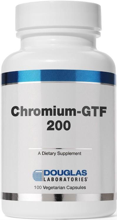 chromium-gtf-200-100-veetarian-capsules