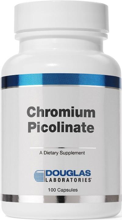 chromium-picolinate-100-capsules
