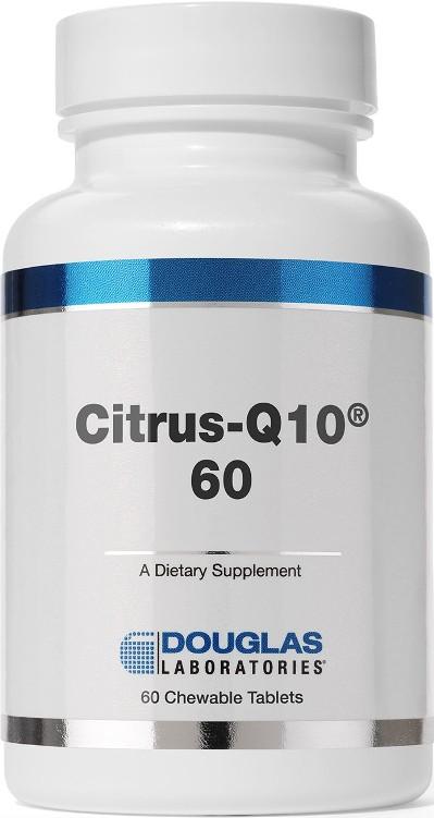 citrus-q10-60-60-chewable-tablets
