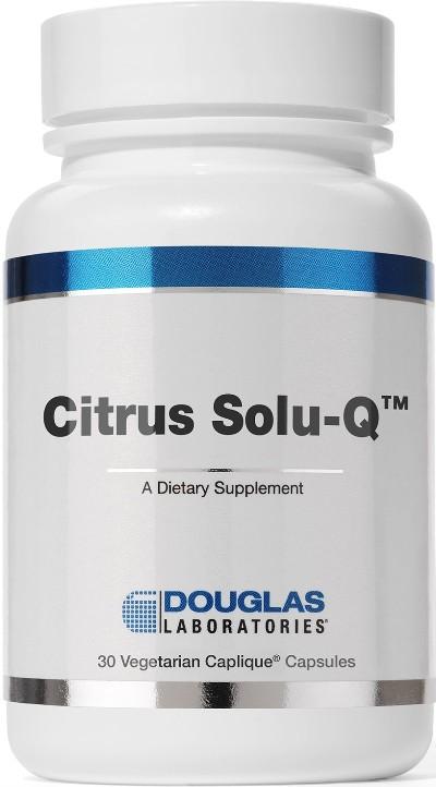 citrus-solu-q-30-vegetarian-capsules