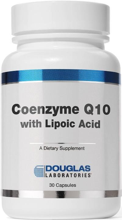 coenzyme-q-10-lipoic-acid-30-capsules