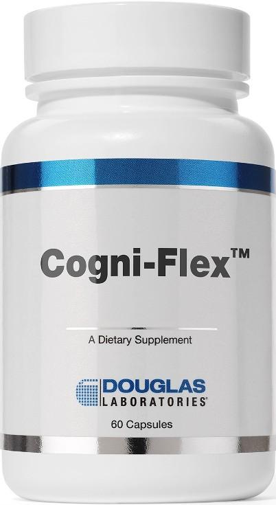 cogni-flex-60-capsules