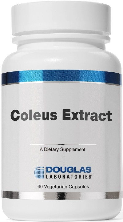 coleus-extract-60-vegetarian-capsules