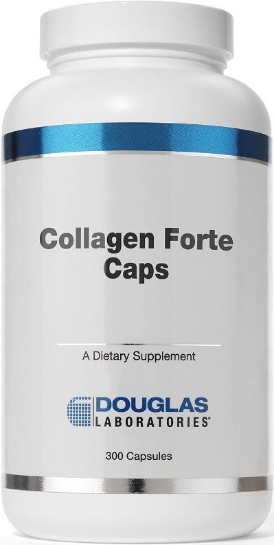 collagen-forte-caps-300-capsules