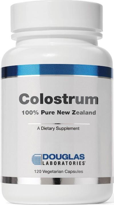 colostrum-100%-pure-new-zealand-120-capsules