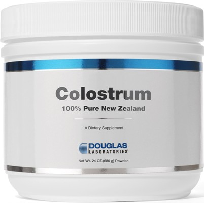 colostrum-100%-pure-new-zealand-680g-Powder