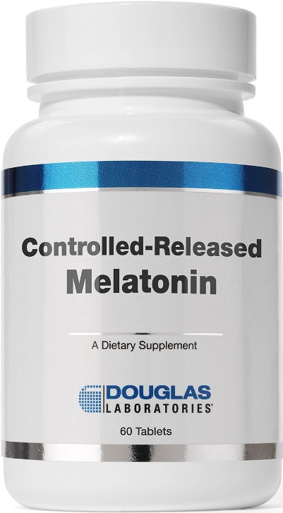 controlled-release-melatonin-60-tablets