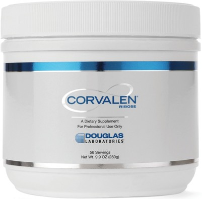 corvalen-9.9-ounce-powder