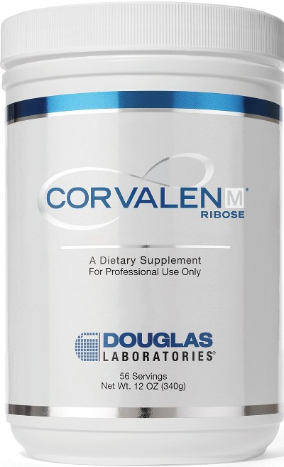 corvalen-m-12-ounce-powder