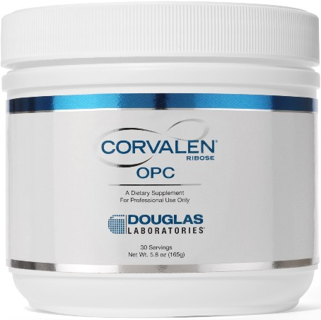 corvalen-opc-5.8-ounce-powder