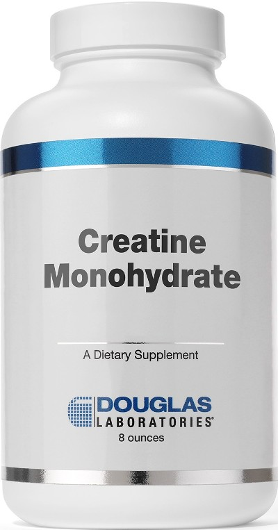 creatine-monohydrate-8-ounce