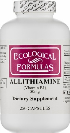 allithiamine-fat-soluble-b1ttfd-50-mg-capsule-250-capsules.jpg