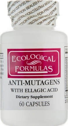 antimutagens-with-ellagic-acid-60-capsules.jpg