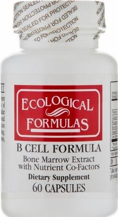 b-cell-formula-60-capsules.jpg