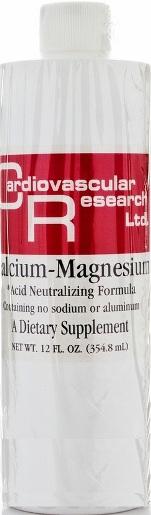 calciummagnesium-12-oz.jpg