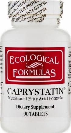 caprystatin-90-tablets.jpg