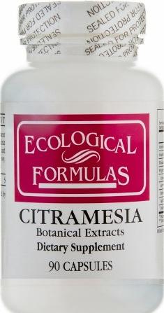 citramesia-90-capsules.jpg