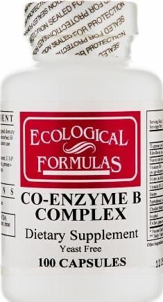 coenzyme-b-complex-100-capsules.jpg