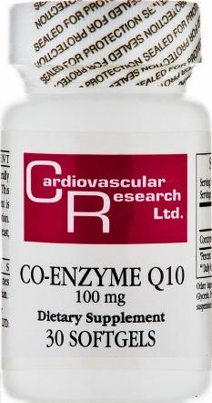 coenzyme-q10-100-mg-30-softgels.jpg