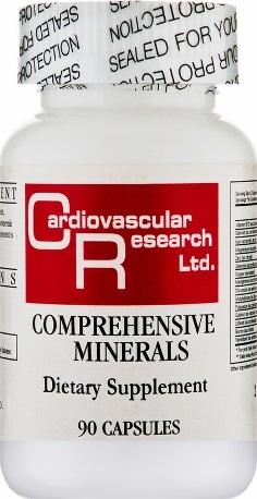 comprehensive-minerals-90-capsules.jpg