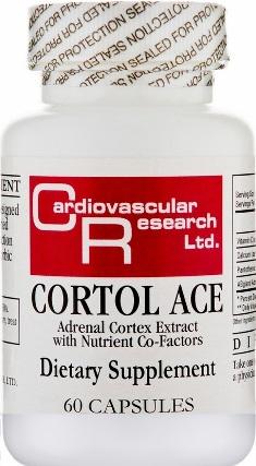 cortol-ace-60-capsules.jpg