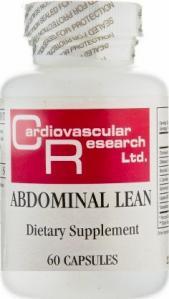abdominal-lean-60-capsules