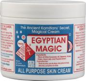 egyptian-magic-4oz.jpg