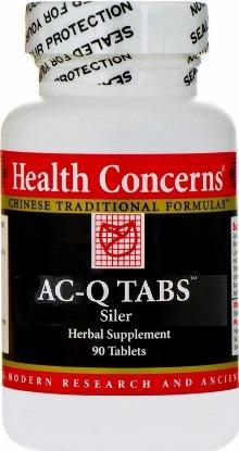 ac-q-90-tablets.jpg