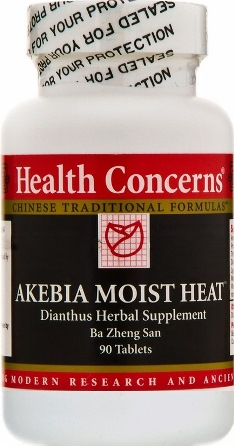 akebia-moist-heat-90-tablets.jpg