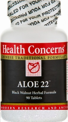 aloe-22-90-tablets.jpg