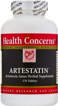 artestatin-270-tablets.jpg