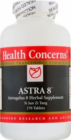 astra-8-270-tablets.jpg