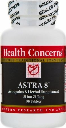astra-8-90-tablets.jpg
