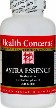 astra-essence-270-tablets.jpg