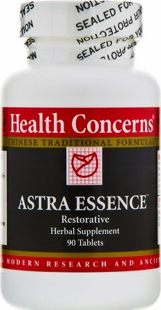 astra-essence-90-tablets.jpg