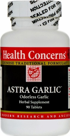 astra-garlic-90-tablets.jpg