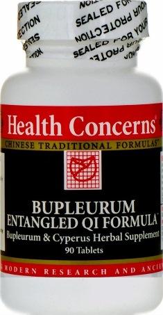 bupleurum-entangled-qi-90-tablets.jpg
