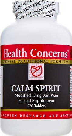 calm-spirit-270-tablets.jpg