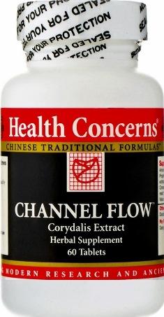 channel-flow-60-tablets.jpg