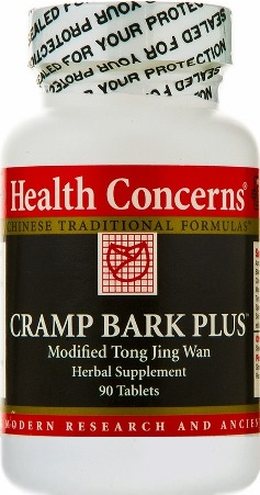 cramp-bark-plus-90-tablets.jpg